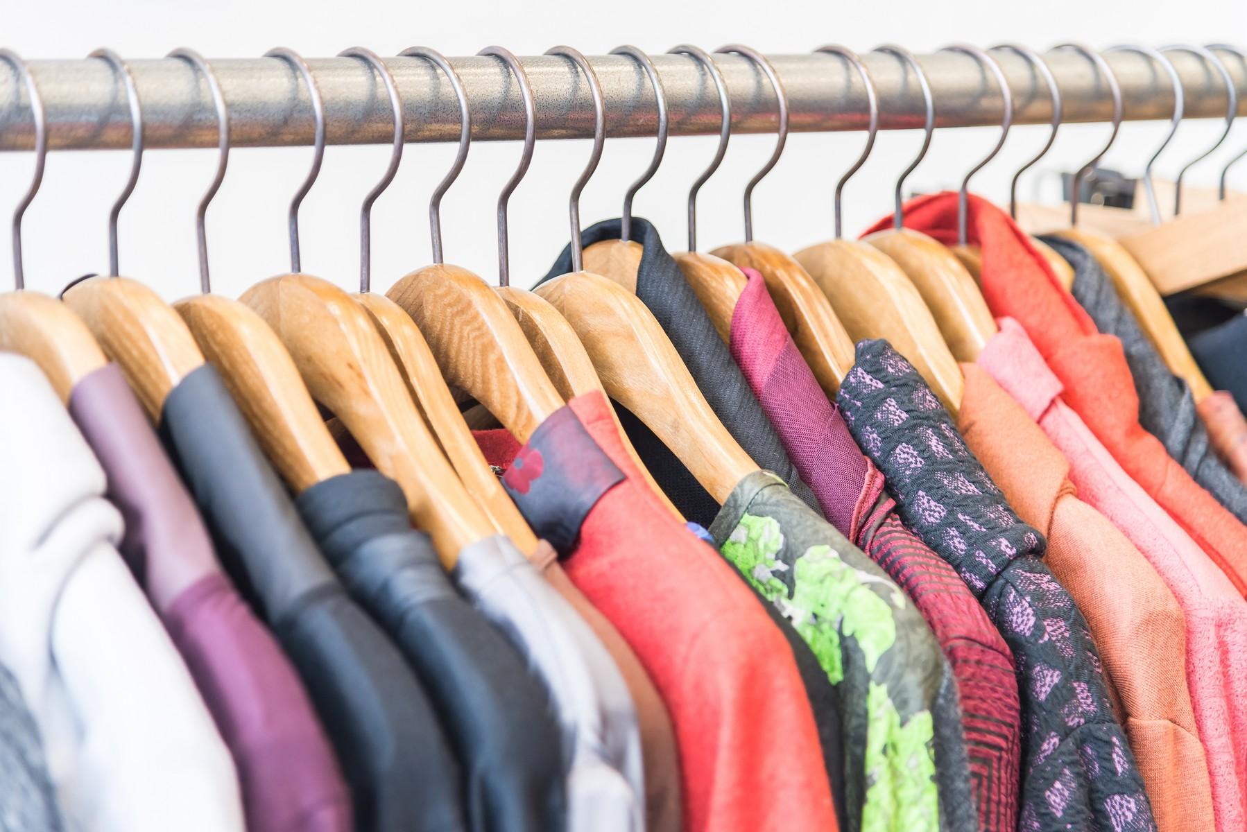huge discount 0245a 1adb4 Abbigliamento Donna – Panza Abbigliamento