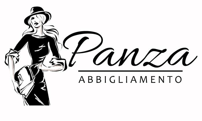 Panza Abbigliamento rinnova il suo look