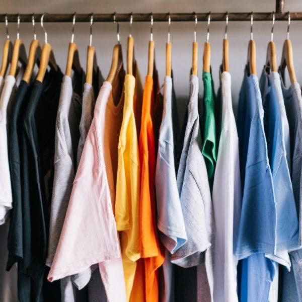 info for 2fdaa f75db Abbigliamento Casual – Panza Abbigliamento