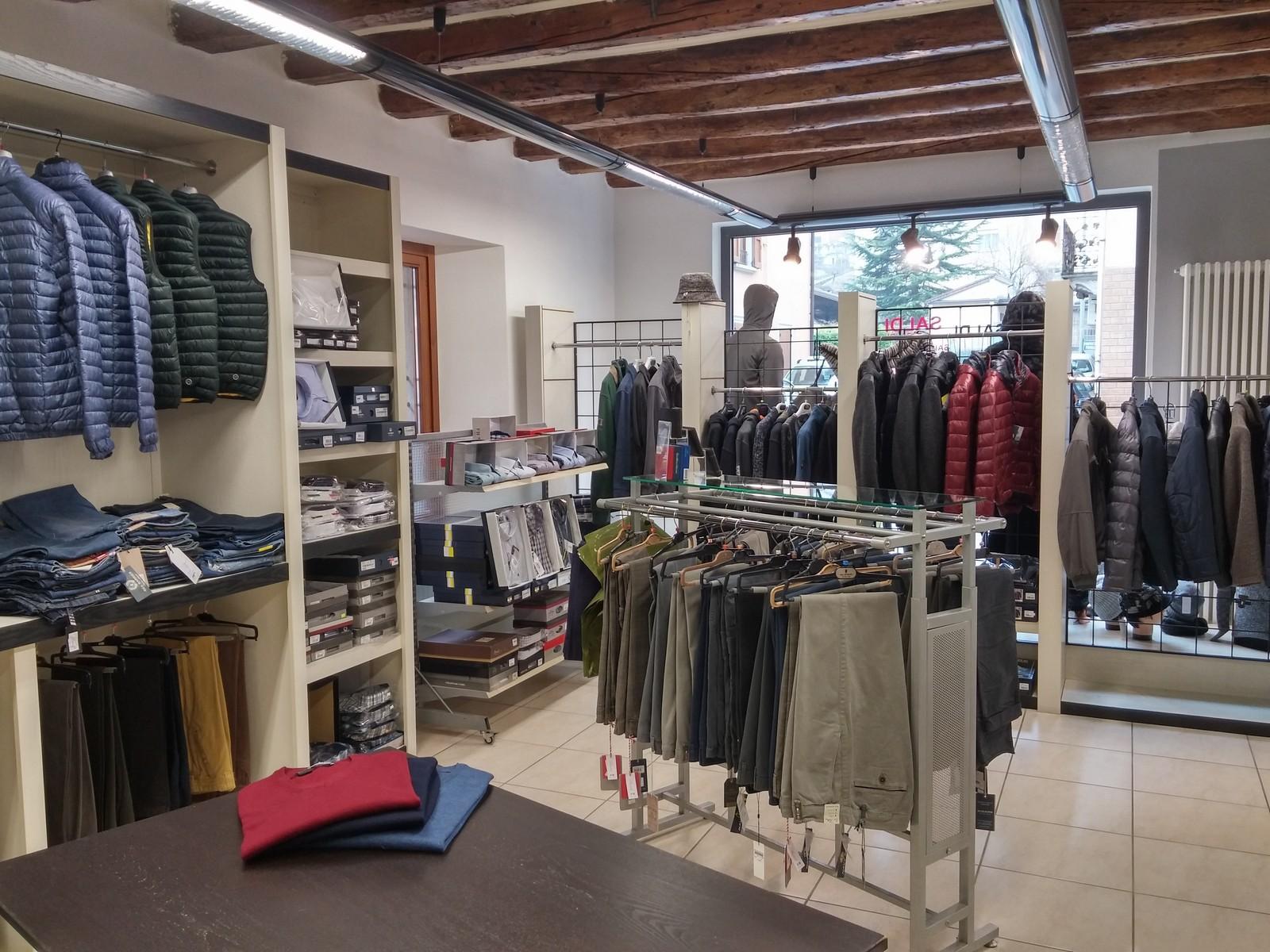 3fd59640307b Panza Abbigliamento